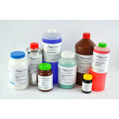 Agar, Bacteriological Powder L/G