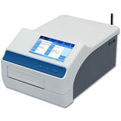 Microplate Absorbance Reader