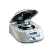 AzerFuge High Speed Microcentrifuge