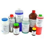Chromatography/ Mass Spectrometry Solvents
