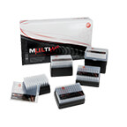 Multimax Tips