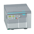 Z366 Centrifuge & Accessories
